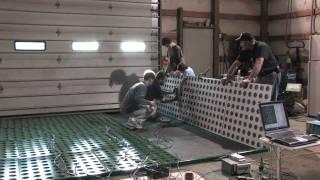 #Solar Roadways: The #Prototype  http://t.co/QnE0Ri8HTz http://t.co/blcGAvbeFq