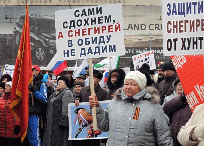 """Террористы """"ДНР"""" заявляют о намерении ввести смертную казнь в """"республике"""" - Цензор.НЕТ 3939"""