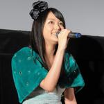 Image for the Tweet beginning: アニメ出演作品 【進撃の巨人】 キャラ:クリスタ・レンズ