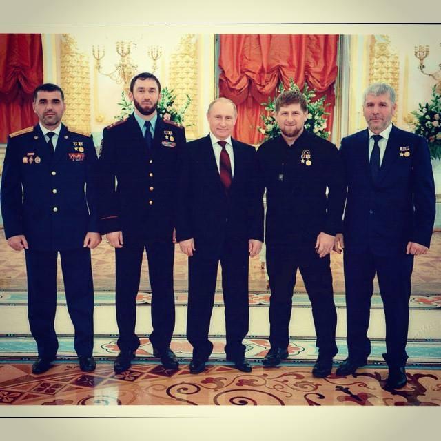 В Госдуме РФ утверждают, что ПАСЕ может отменить санкции - Цензор.НЕТ 7402
