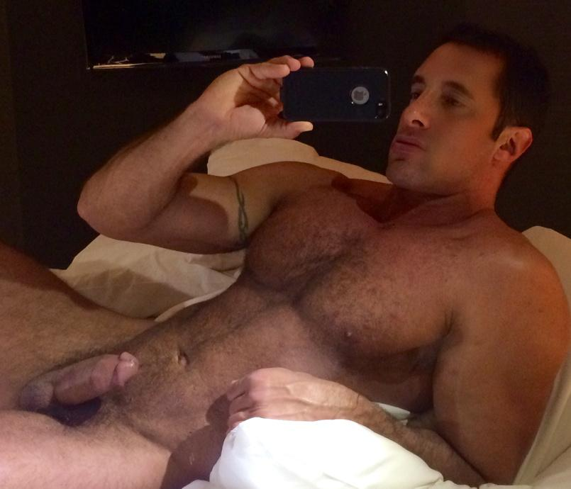image Moustache old guy fuck big jugged babe in hotel room