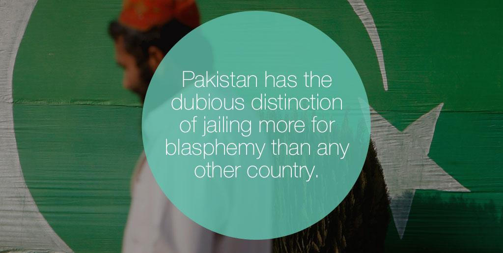 New on our site > @thames22 on paradoxes of religious freedom and persecution in Pakistan http://t.co/2OcCMZrv8L http://t.co/bfqqDlEDxV