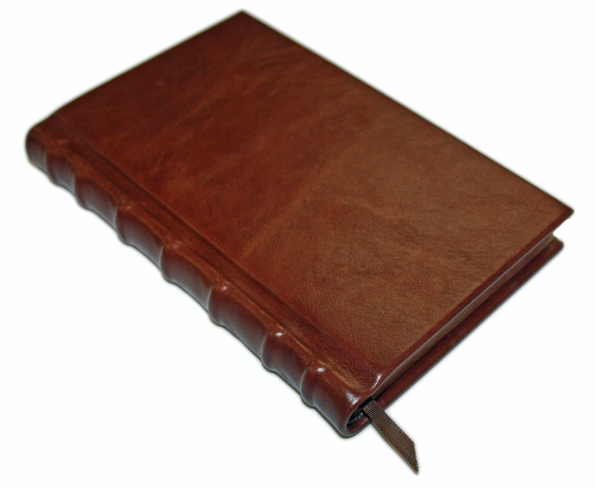 read Microtas 2004: Volume 2