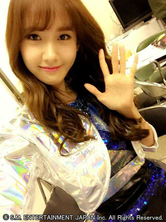 "【SONE PLUS+ ""Member Blog"" Updated】  #少女時代 #SNSD #소녀시대  #Yoona http://t.co/PLY1CyiSGv"