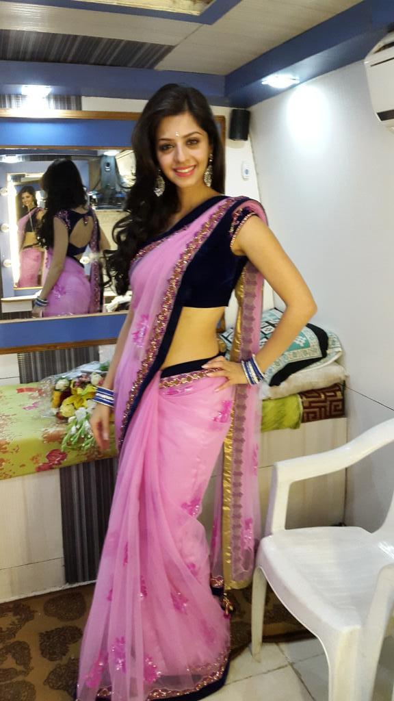 Anal Girl in Sari