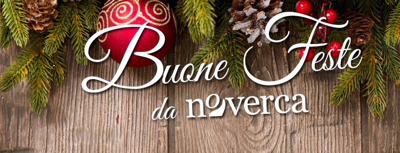Manca davvero poco! - 10 giorni al #Natale2014 http://t.co/BKiDPFKgpQ