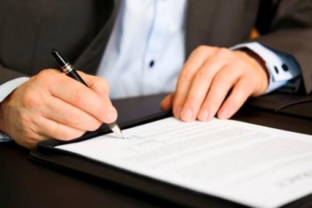 Договор аутсорсинга на предоставление персонала
