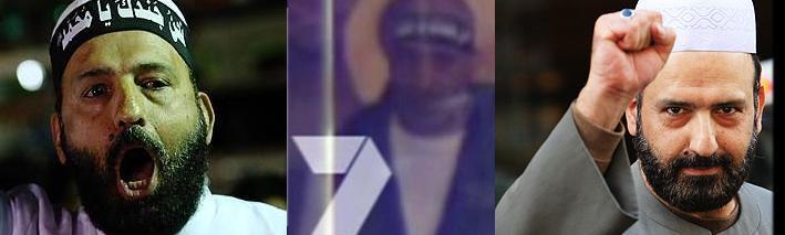 Sheikh Haron Monis dead terrorist in #sydneysiege