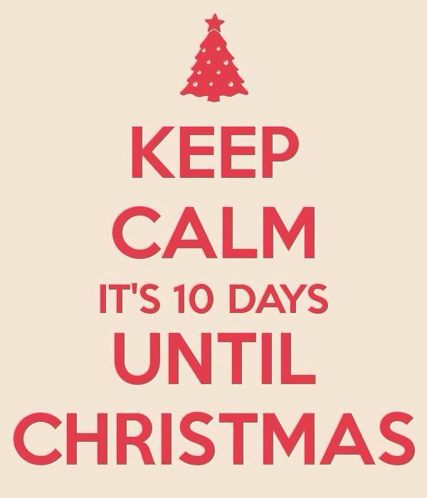 Buddy The Elf Christmas Countdown 2021 Buddy The Elf Santaselfbuddy Twitter