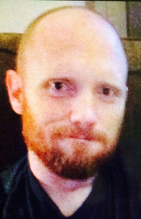 Bradley William Stone Shooting spree leaves 5 dead in Philadelphia suburbs