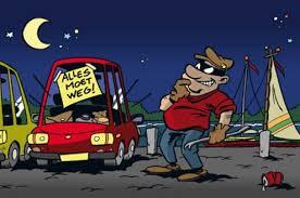 Is uw auto gestolen? Bel direct 088 0087444. U doet meteen aangifte en de auto is internationaal gesignaleerd! http://t.co/Q7a6b8ndZ4
