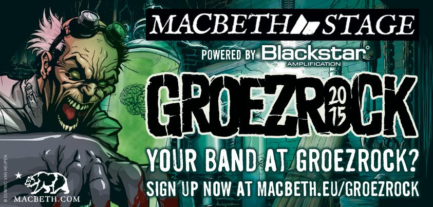 Sign your band up now to win a slot on the official Groezrock 2015 line up! http://t.co/YnWBRlmtnz  #groezrock2015 http://t.co/zSNXBcBcgS