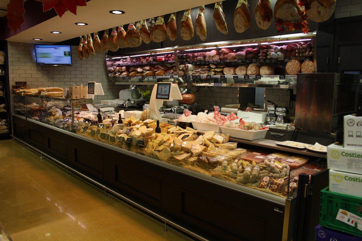 Mar arredo negozi mararredonegozi twitter for Arredo negozi avellino