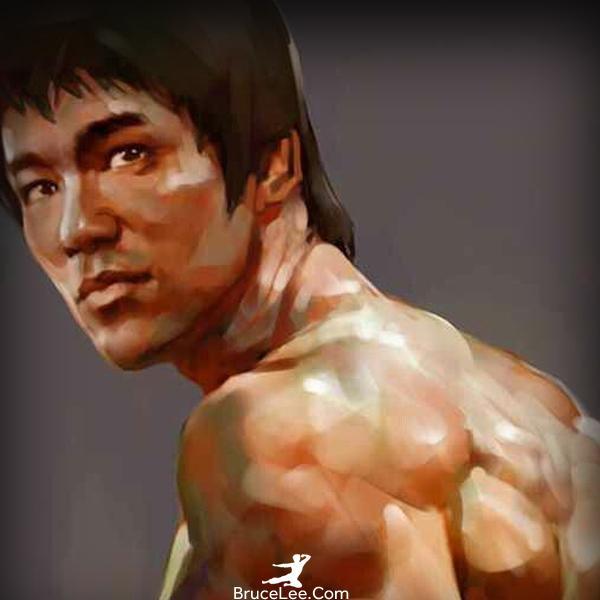 """Bruce Lee on Twitter: """"@brucelee http://t.co/JbTeRvI28f"""""""