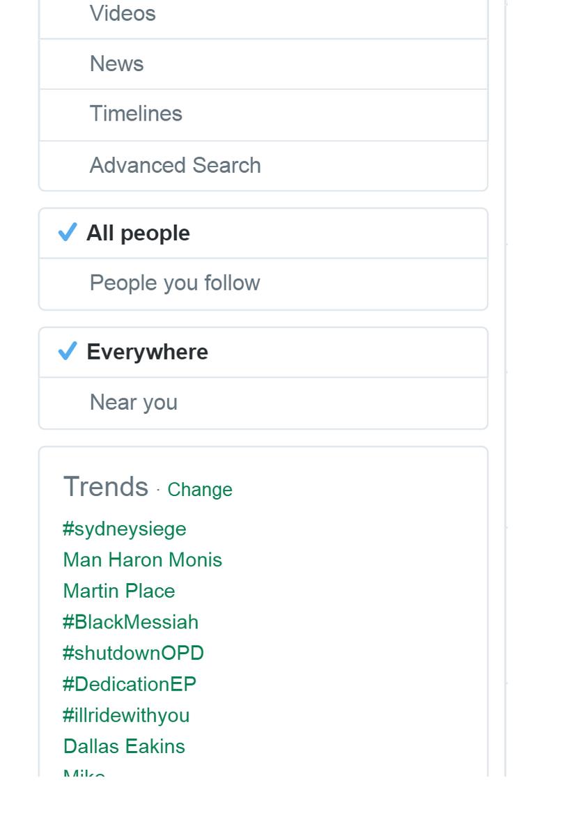 #shutdownOPD trending on twitter http://t.co/AZnAYucKzk