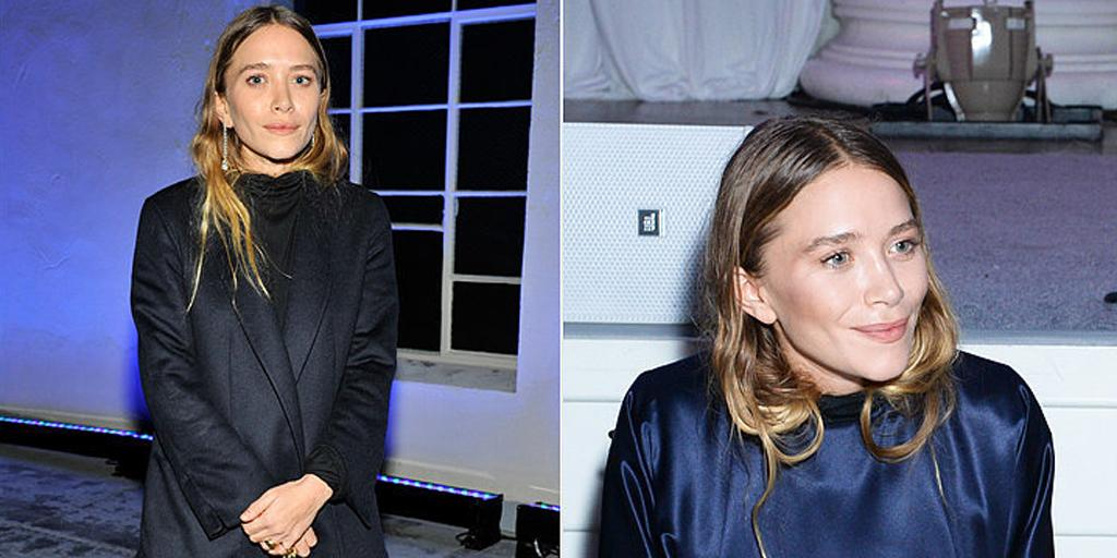 We love how Mary-Kate Olsen wears her turtleneck — but we've got 6 other ideas too: http://t.co/cflC0F8nFK http://t.co/eUCNbB8nxq
