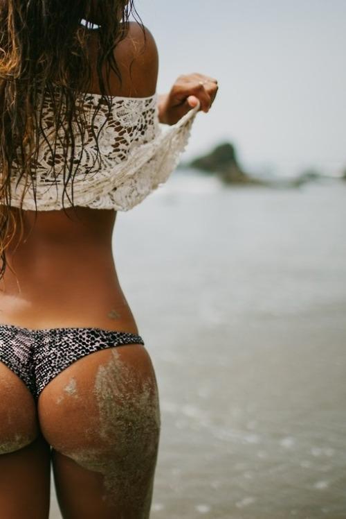Free Tiny Latina Porn