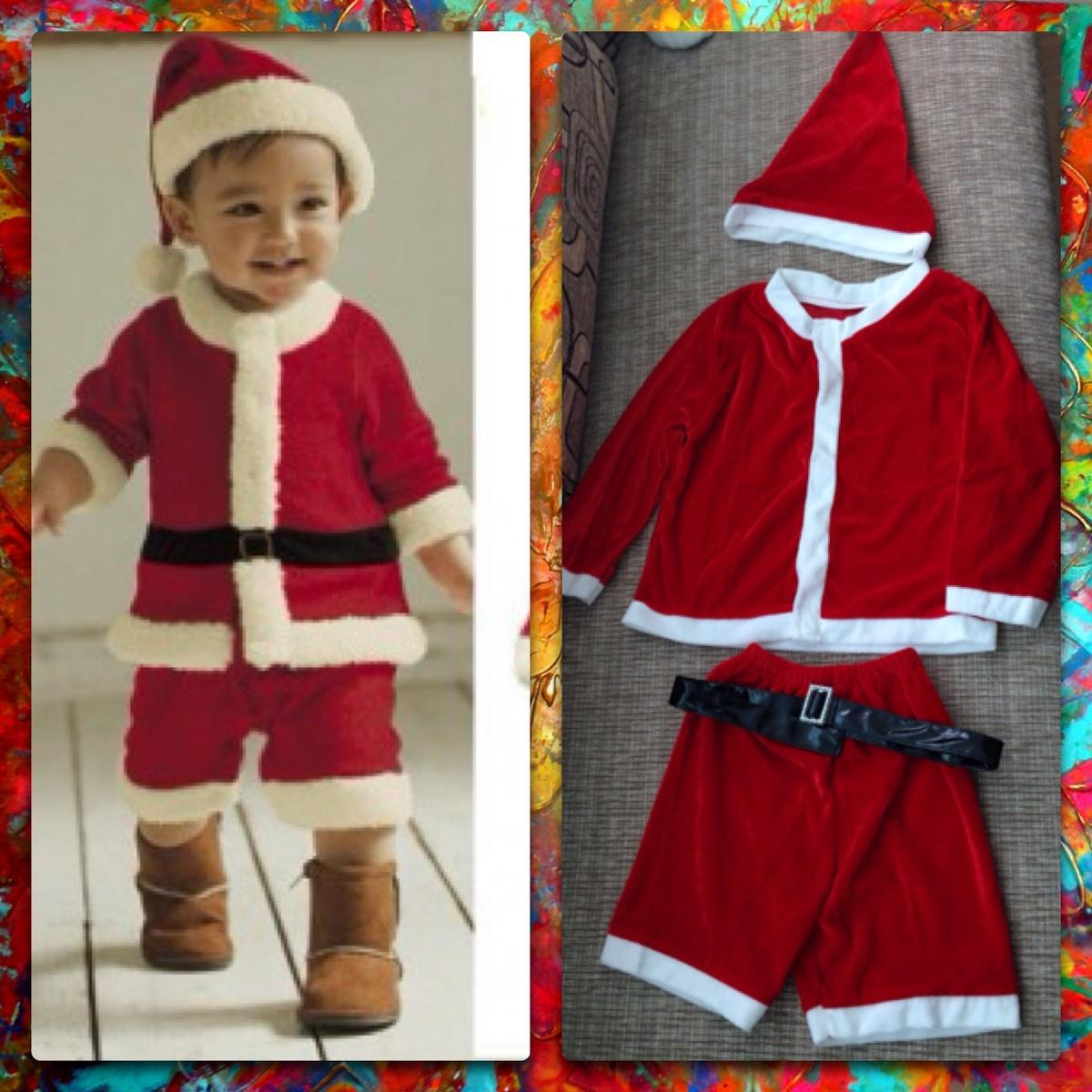 детский новогодний костюм для девочки где выбрать в интернет магазине