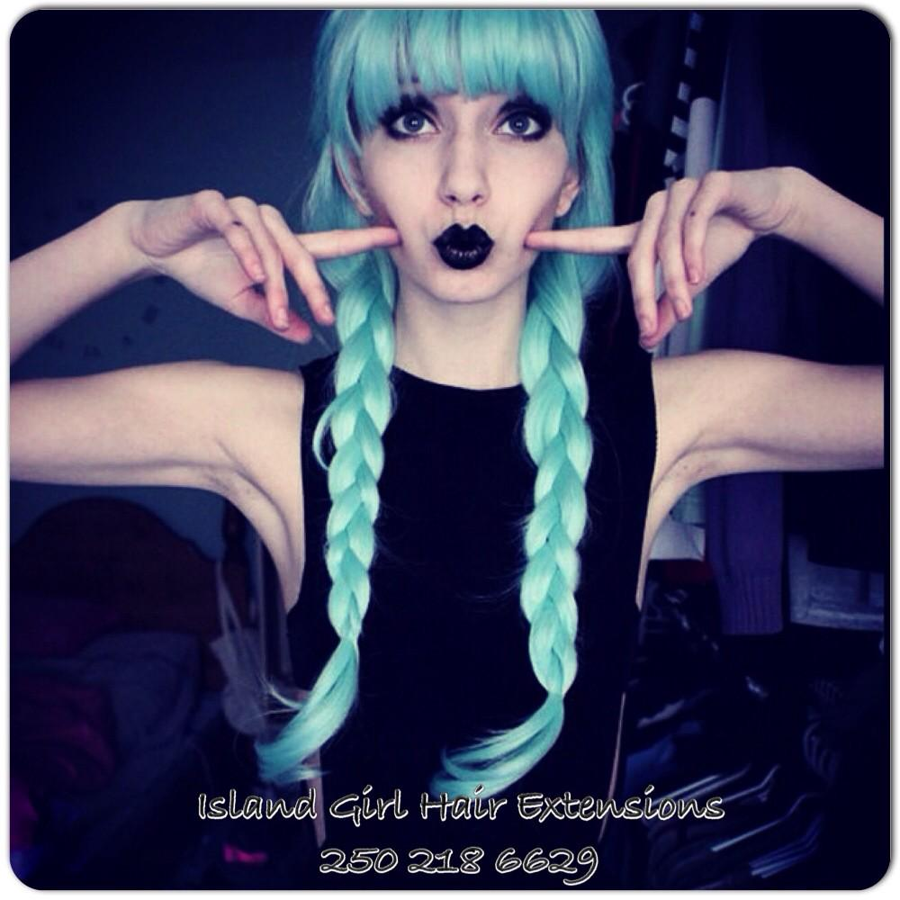 Islandgirlhair Islandgirlhair Twitter