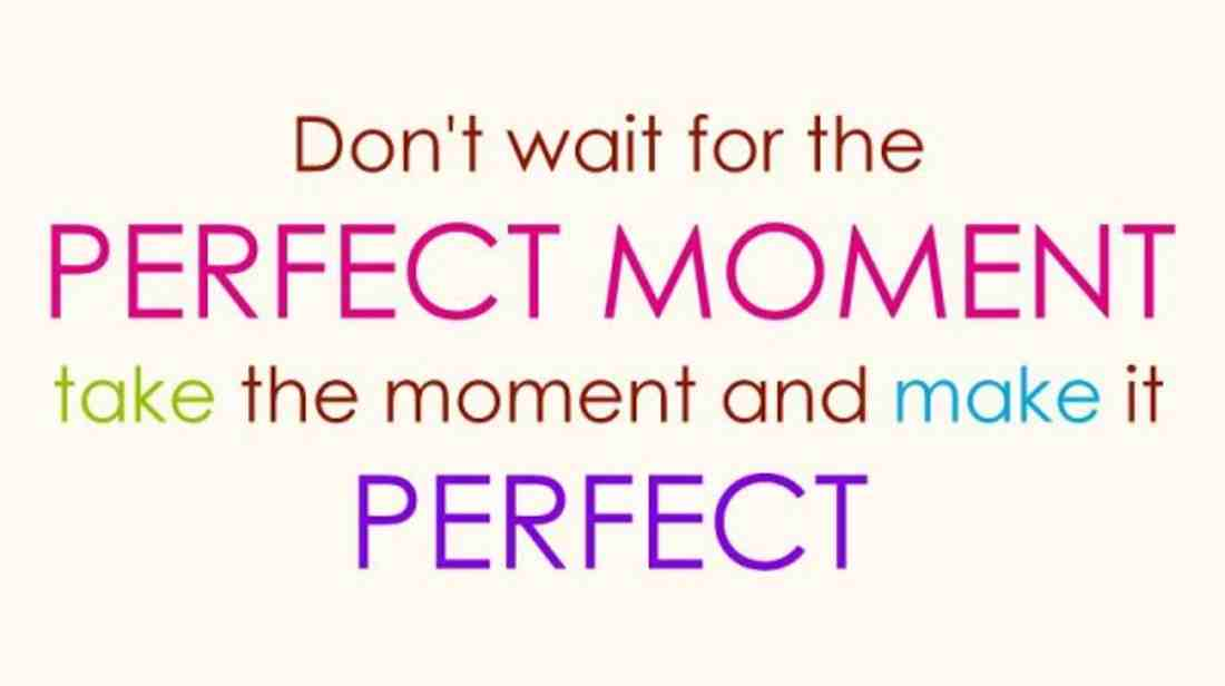Make every moment perfect! #Life #CuteLifeQuotes #CaptureEachMoments #MakeHappyHappen<br>http://pic.twitter.com/3gWm0X3oO2