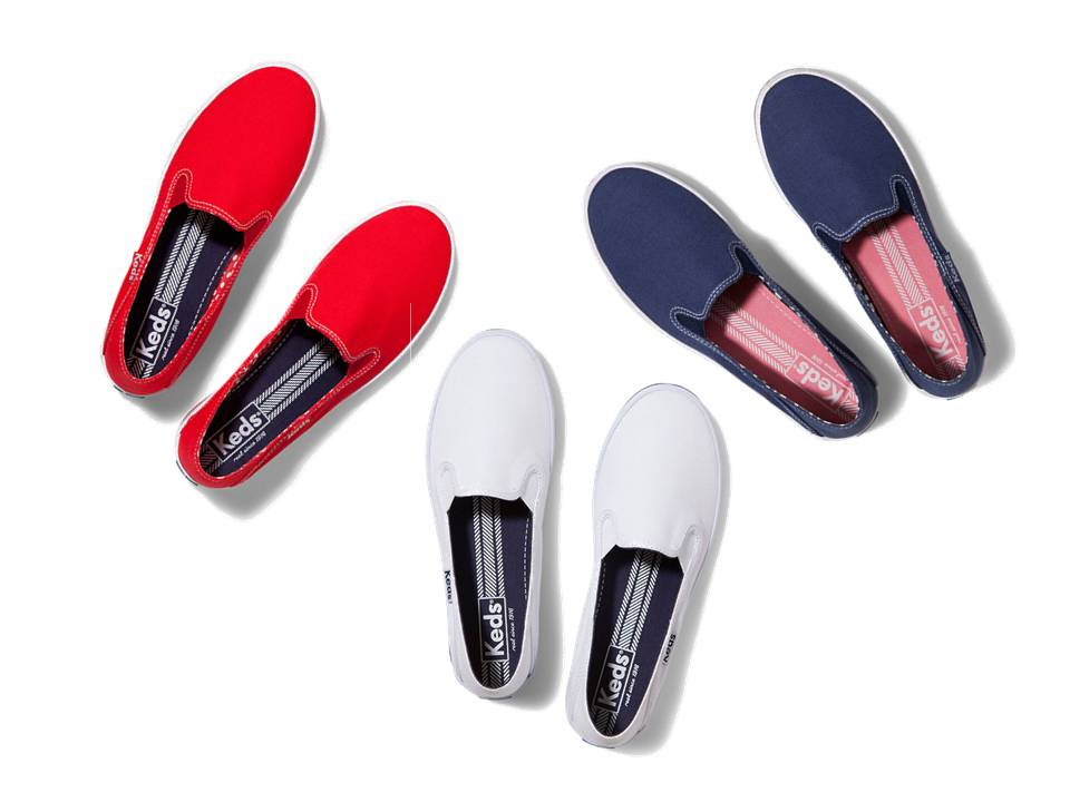 keds philippines on twitter 9 days til christmas why not wear