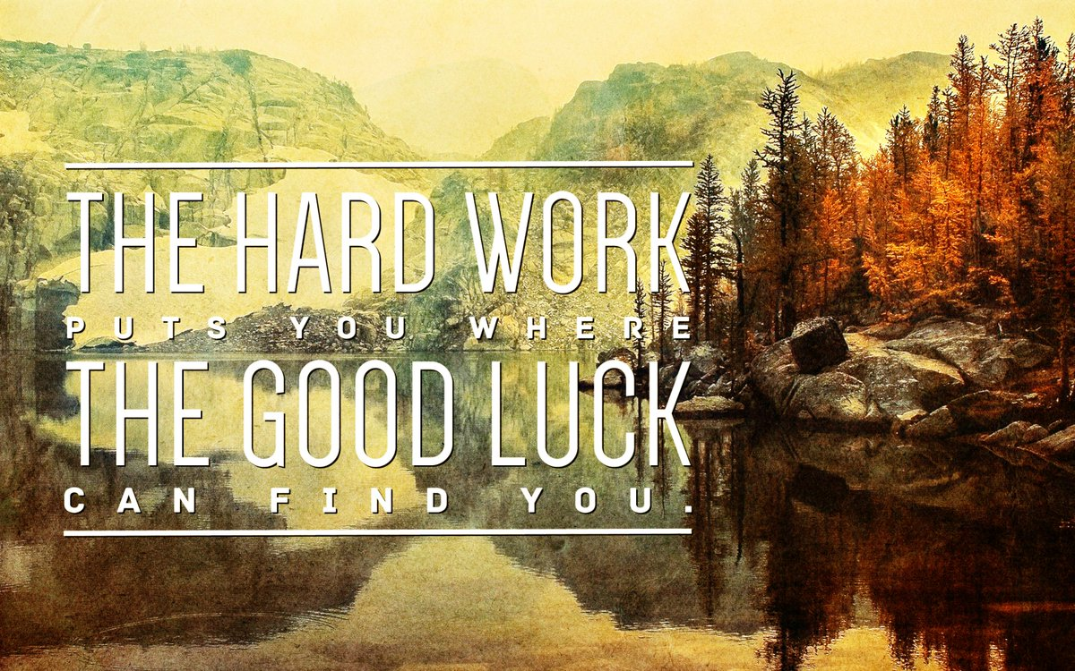 "college essay guy on ""the hard work puts you where the  college essay guy on ""the hard work puts you where the good luck can you "" t co bbaanlvs7t t co d67oro6zlr"