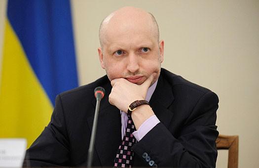 Турчинов сегодня станет новым секретарем СНБО - Цензор.НЕТ 2891