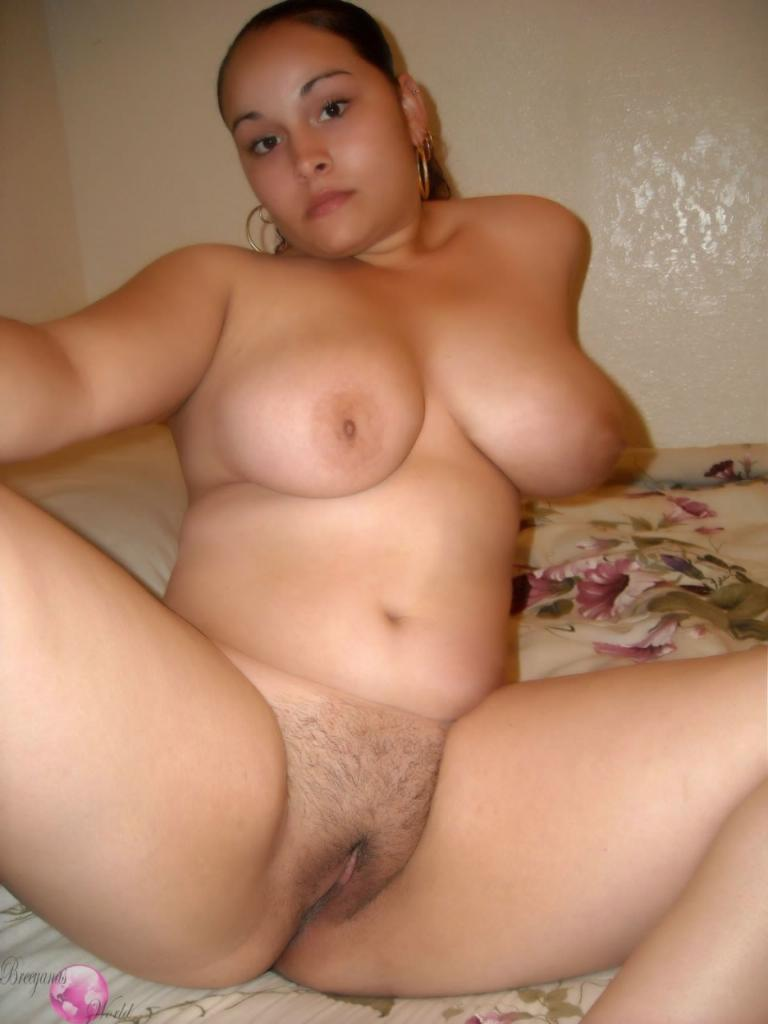 Thick ebony bbw yella play with two bbcs 5