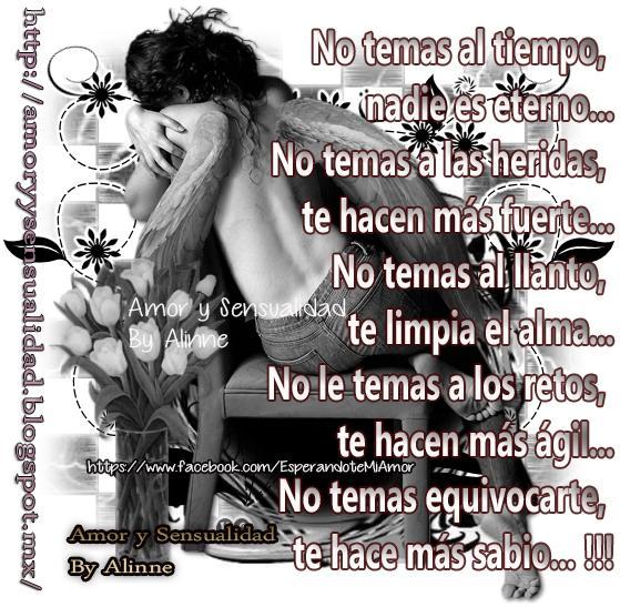 Amor Y Sensualidad On Twitter Amor Y Sensualidad No Temas Http