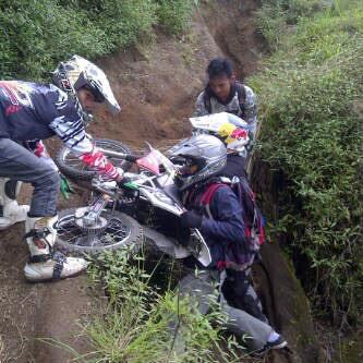 Rental Trail Malang On Twitter Hujan Lumpur Seru Mahasiswa Wisata Best Asyiknyabersama B B Coban Recomendedt Cockmjxtlqoe