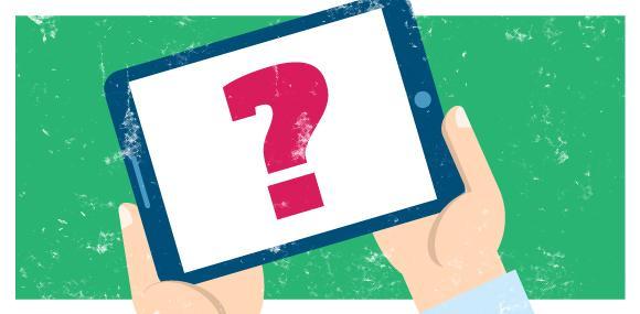 ¿Para qué sirve el periodismo cultural? Se lo preguntamos a periodistas de distintos medios http://t.co/LqnUM6IOdc http://t.co/iRFQD7cbHE