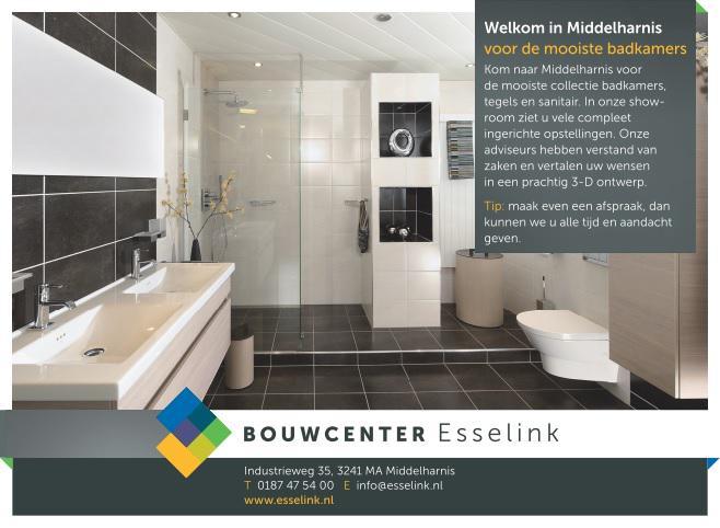 Mooiste Badkamer Showroom : Badkamer showrooms beste foto badkamer showroom home design ideeën