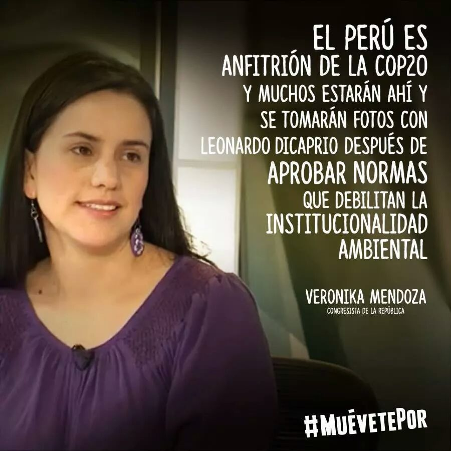 #YoMarcho10D #CumbreDeLosPueblos http://t.co/BmKojtUW5V