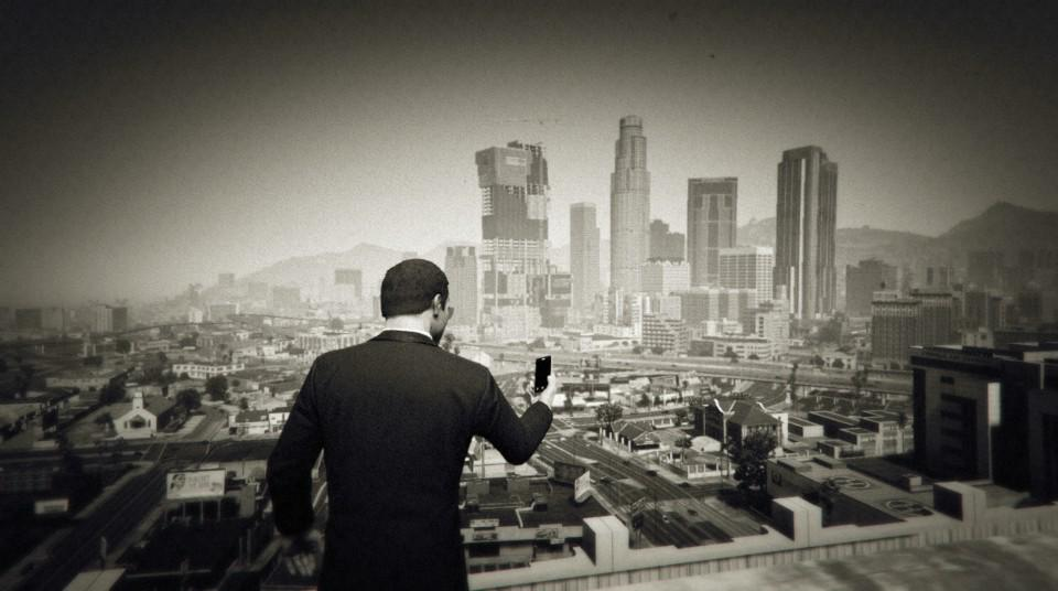 Check Out @FoxySnaps For The Full Collection!... #GTAPhotographers http://t.co/Y7vLkbjyfD