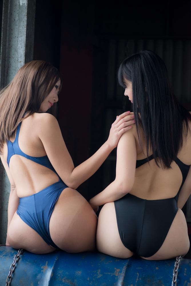 Hard core movie sex scenes