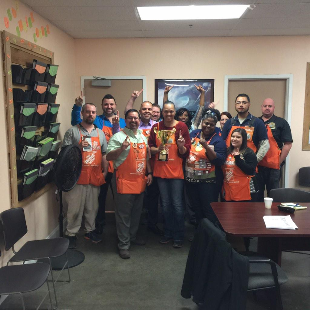 Brandon Lee On Twitter South Irving Home Depot Gold Cup Trophy For