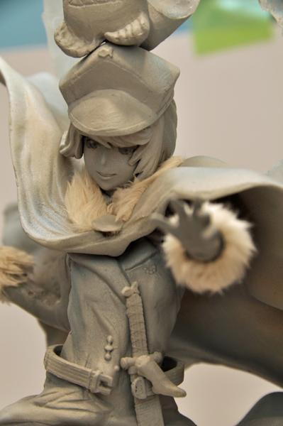 もう半年前の話になってた驚く水薙竜先生のウィッチクラフトワークス(@Witch_CW_anime)よりクロノワールシュヴァルツ・シックスpic.twitter.com/H4dY5CCuJA