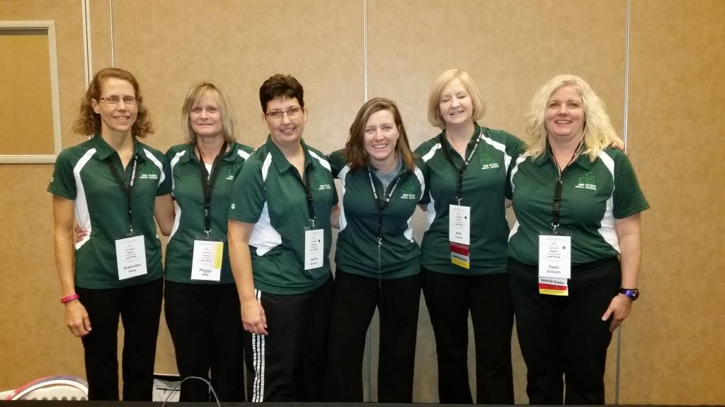 MT: Dublin PE teachers presenting at OAHPERD- Embedding State Assessments in Large Group Activities  http://t.co/jLyrVAvkXw #DubChat