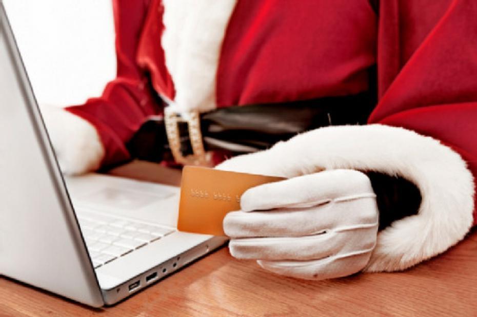 Per i regali di Natale 2014 in aumento prestiti per finanziarli.