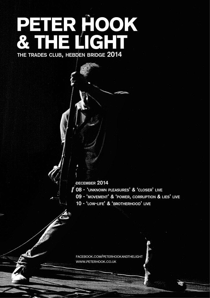 PETER HOOK & The Light - Page 2 B4BpPO0IgAAzgsQ