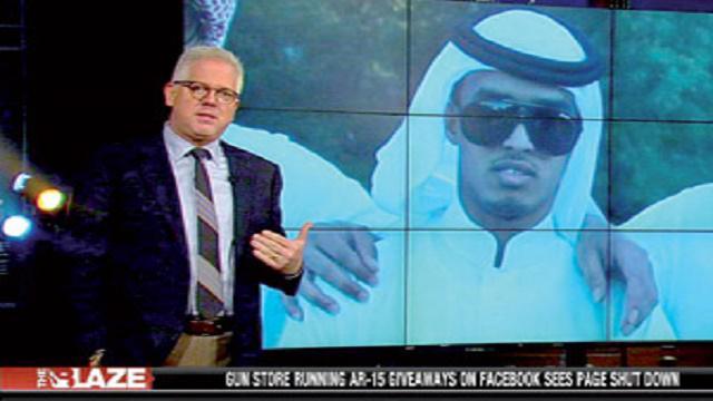 مبتعث سعودي يرفع دعوى قضائية ضد مذيع أمريكي بتهمة التشهير في أحداث ماراثون بوسطن http://t.co/xo0NRqSM8k via @an7a_com http://t.co/od4GhfVtxa