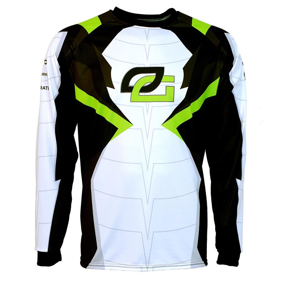 23a8164da NFL pro gaming player jersey