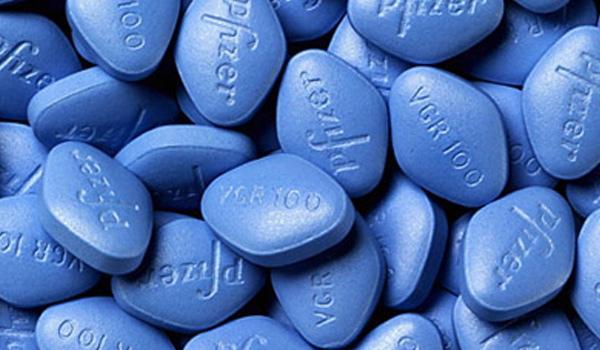 difference viagra generic viagra