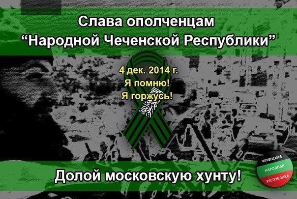 В военных комиссариатах началась приписная кампания юношей 1998 года рождения - Цензор.НЕТ 369