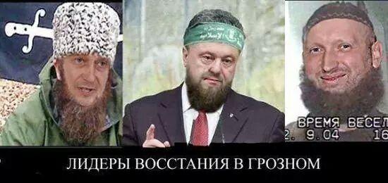 С русскими стоит говорить лишь тогда, когда ты можешь остановить российские танки, - Сюмар - Цензор.НЕТ 6993