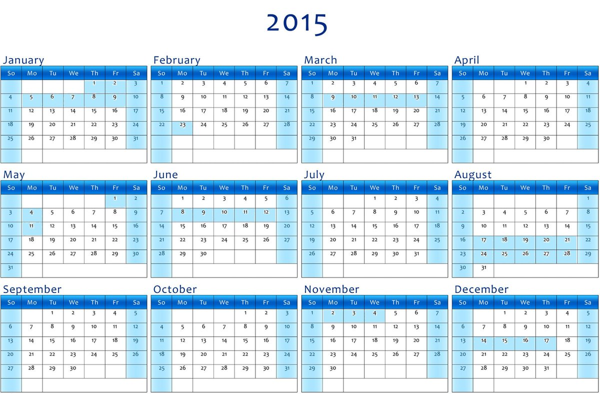 Церковный календарь имен 7 июня