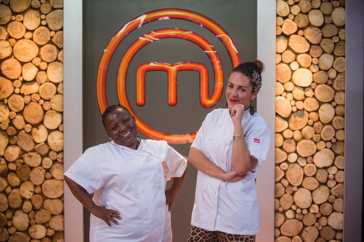 Congratulations to our #MCSA Top 2. #MCSASipho and #MCSARoxi will battle for the title of #MCSA 2014 winner http://t.co/rKZQOCeIjj