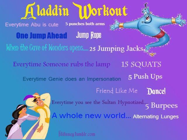 Itsqueenelsa Disney Movie Workouts Pic Twitter Zuq5tt66wf Lol Actual Motivation