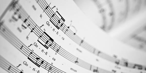 10 Facts You Had Totally Wrong About #MusicPublishing http://t.co/ECtiapODH5 #songwriting #musicbiz #royalties http://t.co/lQUp7LaTfF