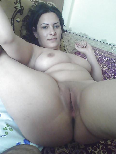 fuking sex girl irani
